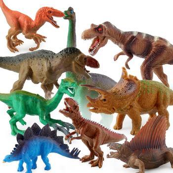 Купон Мамам и детям, игрушки в Pineapple Toy Store со скидкой от alideals