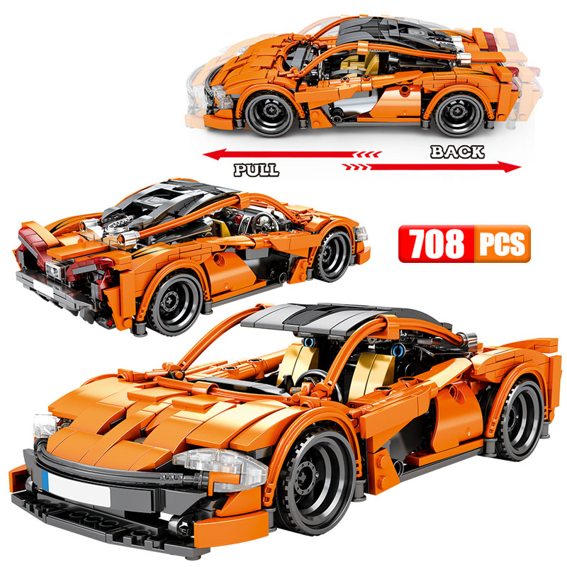 SEMBO-708pcs-Creator-City-Pull-Back-Vehicle-Building-Blocks-Technic-Racing-Car-Model-Bricks-Toys-for_副本