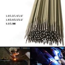 304 stainless steel welding rod electrode solder for soldering 304  weld wires diameter 1.0mm-4.0mm