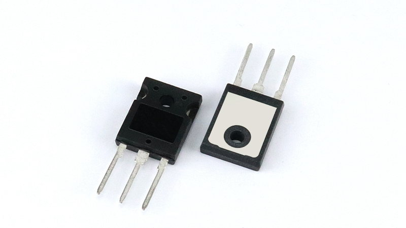 5pcs/lot IRFP460 500V 20A IRFP460PBF TO-247 In Stock