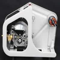 Barato https://ae01.alicdn.com/kf/H91e51553467f471f9af62376bed24affB/Doble disco unidad única DC24v NBC 250 350 de 500 de soldadura de gas soldador de.jpg