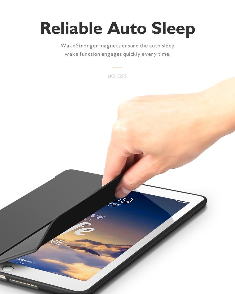 iPad保护套-new-ipad-pro_04