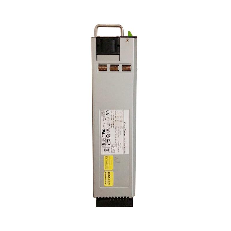 Серверная мощность для T5220 A227 300-2030-04 300-2030 750 Вт, полностью протестирована
