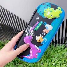 Милый чехол для телефона kawai двухслойный из ЭВА женская сумка