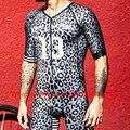 Велосипедный костюм с коротким рукавом Aero  летняя одежда для триатлона  велосипедный трикостюм  велосипедный костюм  спортивный костюм