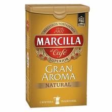 Marilla great Natural Aroma 250g ground coffee