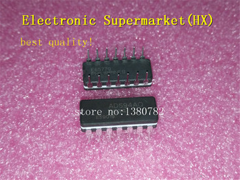 цена на Free Shipping 2pcs/lots AD594AQ AD594 DIP-14 IC In stock!