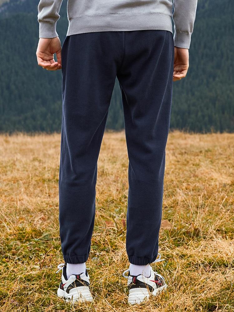Pantalones Y Partes Inferiores Mitwachshose Pump Pantalones De Jersey Marron Claro Con Camiones Ropa Calzado Y Complementos Aniversario Cozumel Gob Mx