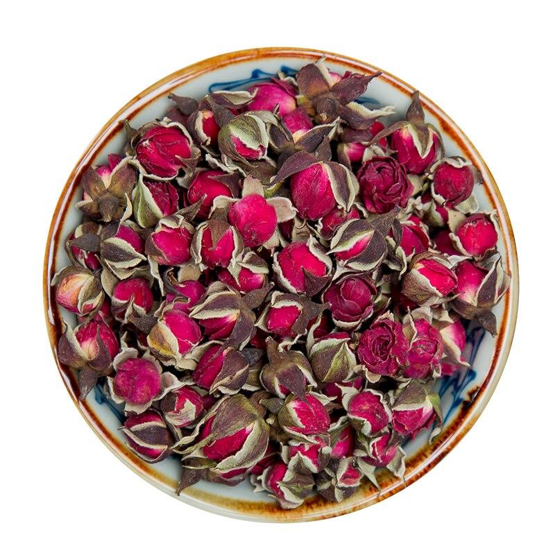 Rose Bud Sachet Wedding Sachet Drawer Sachet Sachets 30 Organic Dried Rose Bud Sachets Bridal Shower Sachet