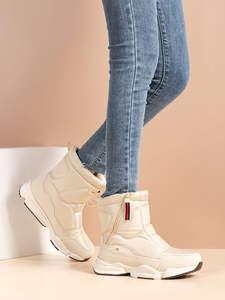 GOGC ботильоны; ботинки женские; обувь женская; сапоги женские; полусапожки женские; зимняя обувь женская; женские ботинки; снегоступы полубот...