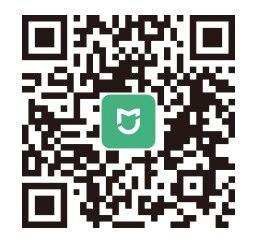 f291416c-ae95-019c-148c-10a0c58768e9