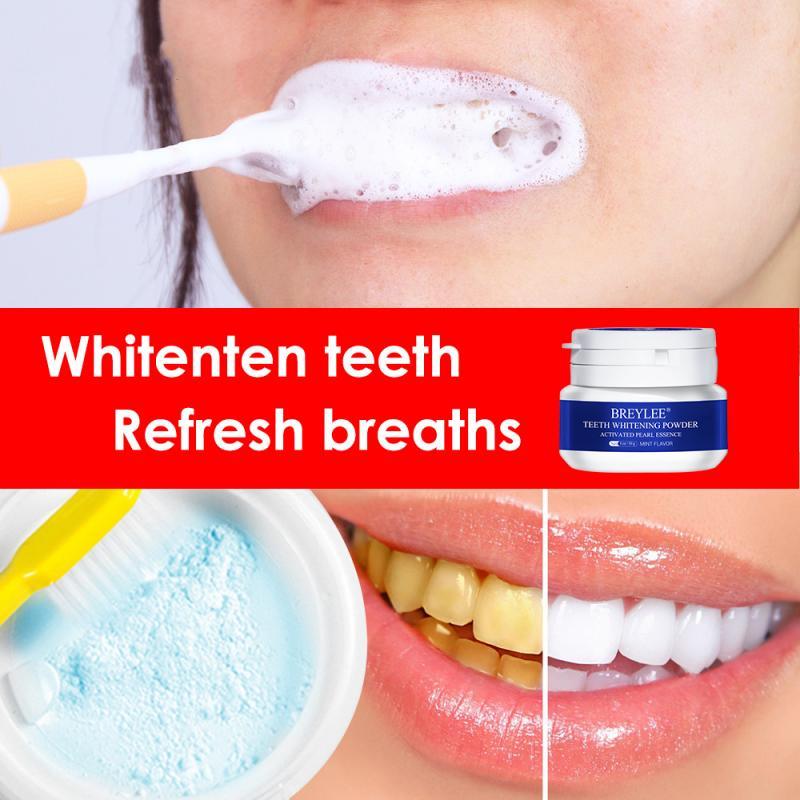 Порошок для отбеливания зубов, зубная паста, активированный уголь Бамбук Powder, гигиена полости рта, зубная щетка, зубная паста, стоматологиче...