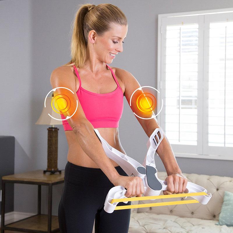 O-transporte-da-gota-caixa-de-Varejo-Armadura-maravilha-aperto-equipamento-de-fitness-for-a-Do (2)