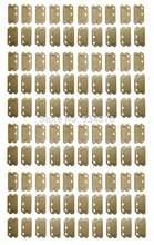 100 sztuk podstawa stojaka wyświetlacza garnitur dla SW 3.75