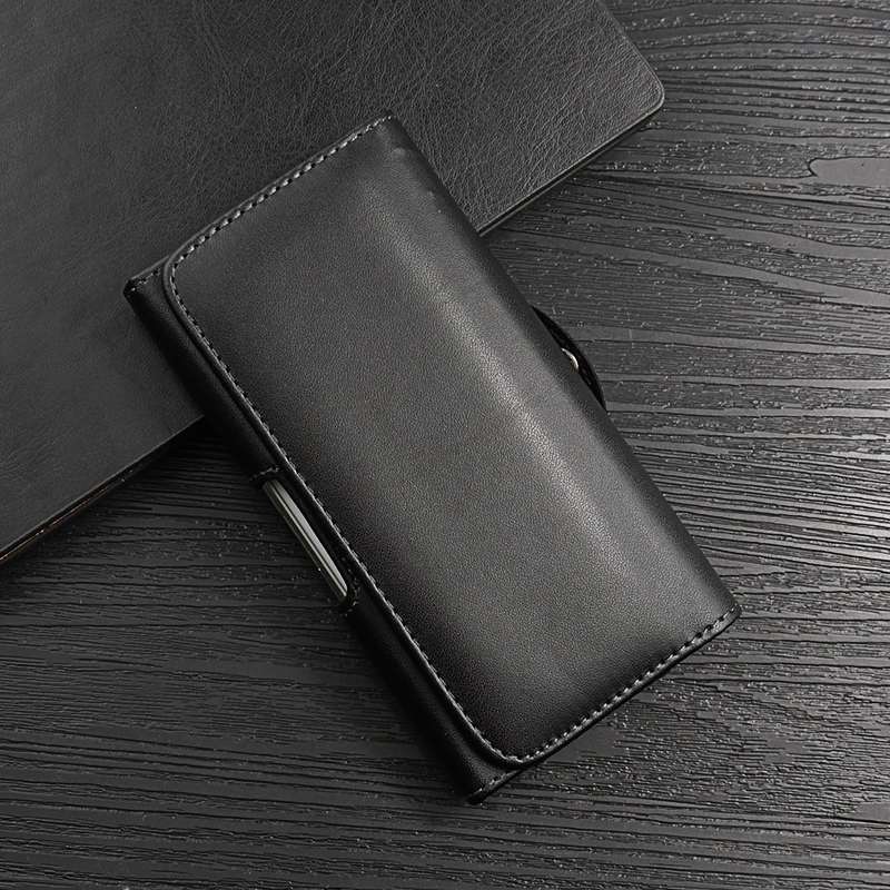 Holster for smartphone For samsung M10 M20 M30 M40 Case Flip Wallet Cover For samsung A10 A30 A40 A50 A70 capa Multi Card Cases in Phone Pouches from Cellphones Telecommunications