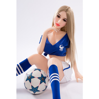 free shipping 165cm Full TPE Silicone Sex Doll Super Model for Men Sex Customize Love Doll High Quality