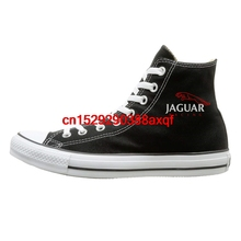 Unisex Casual Shoes Teenagers Boys and Girls Sports Shoes Ja