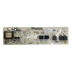 New Original GE Dishwasher Control Board PCB Assembly WD21X10366
