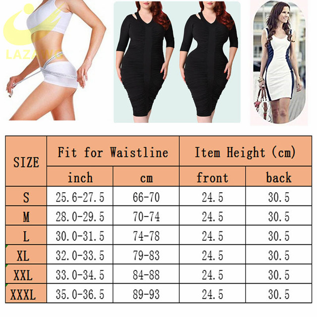 SEXYWG Waist Corset Trainer Sauna Sweat Sport Girdle Postpartum Belly Band Support New After Pregnancy Belt Band Pregnant Seamle 5