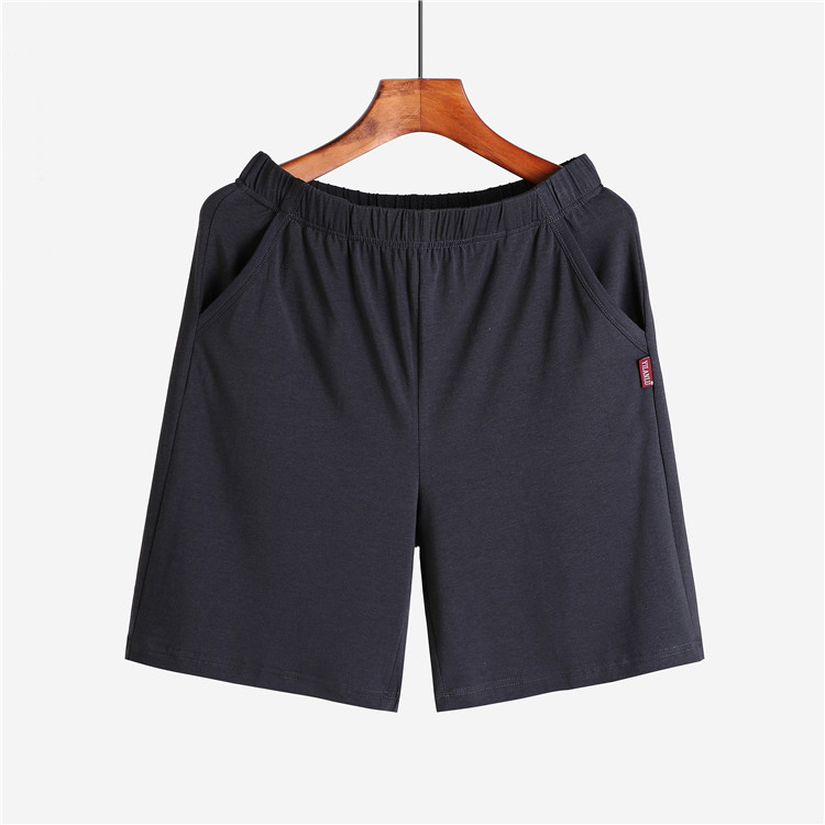 2020 new Personalized Customize men shorts advertising male shorts A135 printing