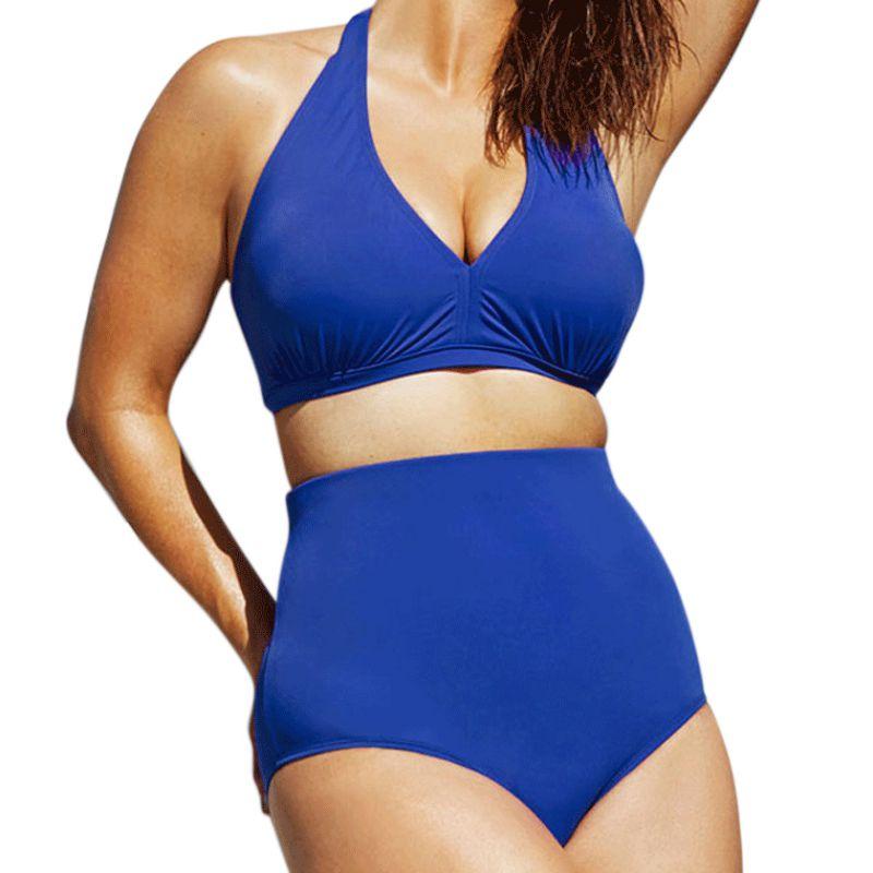 China Women's Swimwear, Women's Swimwear Wholesale, Manufacturers, Price