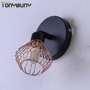 Image 5 - Neue Ankunft Kreative Hause Beleuchtung Led Kronleuchter Für Esszimmer Wohnzimmer Moderne küche Kronleuchter Innen Leuchte