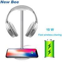 https://ae01.alicdn.com/kf/H91f6ac443b92437ca08806d3e631f9bey/ใหม-Bee-Original-Fast-Wireless-CHARGINGขาต-งห-ฟ-งห-ฟ-งแฟช-นอล-ม-เน-ยมช-ดห.jpg