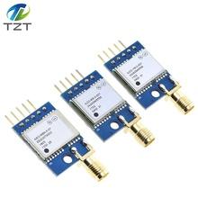 Neo-6m Neo-7m Doppelseitige Gps Mini Modul Neo-m8n Positioning Mikrocontroller Scm Mcu Development Board Für Arduino cheap TZT teng Zeitmesser NEO-M8N-0-01 experimental modules -40-+85 5V 3 3v DIY KIT gps modules electronic module