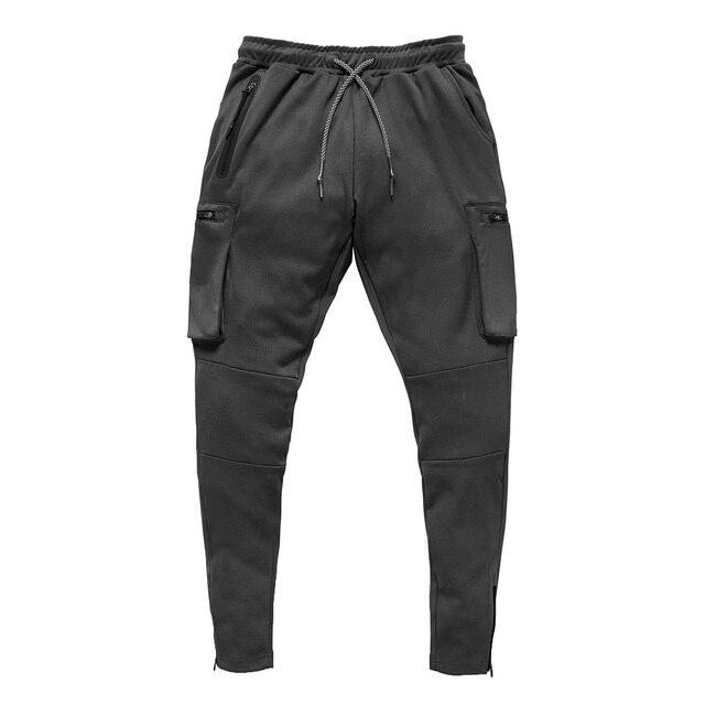 Men's Casual Sweatpants 6