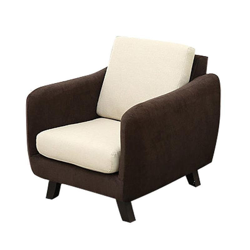 Per La Casa Sectional Meubel Puff Asiento Meble Do Salonu Oturma Grubu Mueble De Sala Mobilya Set Living Room Furniture Sofa