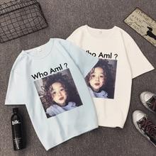 лучшая цена Women Tshirts Print  Women Shirt Tee Tops Casual Woman T Shirts Casual  O-Neck T Shirts Female Tops Tee Short Sleeve Woman Shirt