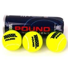 Тренировочный мяч для взрослых и молодежи консервированный профессиональный
