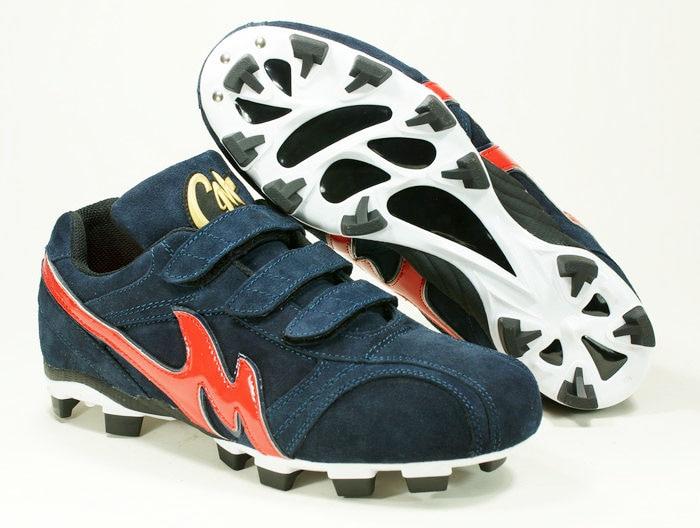 Adults kids professional spikes baseball Softball shoes unisex genuine leather breathable training spikes baseball shoes