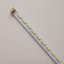 """Nouveau 42 """"TD42L31A V01 V02 42RT7020S56A0 Pour Leroy LED 42C710J LED Bande 56LED S 540MM"""