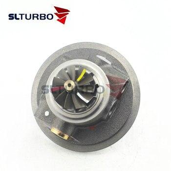 TURBO Charger ตลับหมึก K03 สำหรับ Audi A3 1.8 T 110kw 1996-2003-Core ASSY CHRA Turbine 53039700044/ 53039880044/06A145704
