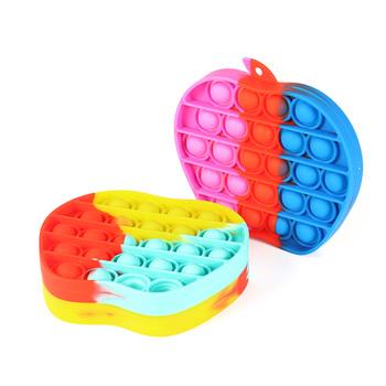 Dog  ToysPush Bubble Fidget 4