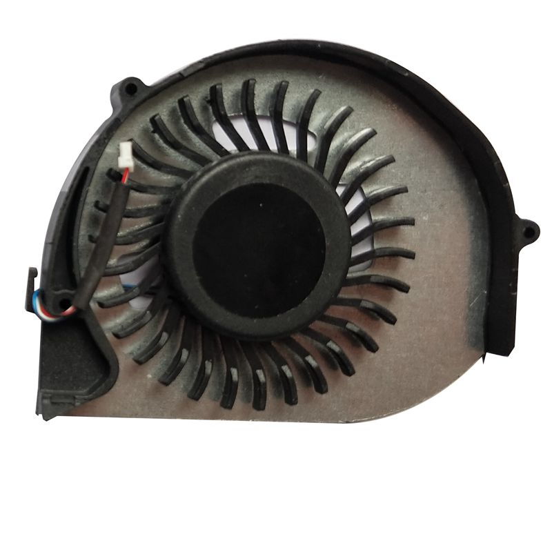 Fan For Acer Aspire S3 S3-391 S3-951 Laptop CPU Cooling Cooler