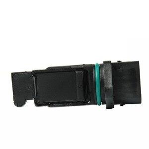Image 2 - MASS AIR FLOW SENSOR FOR MERCEDES BENZ W163 W202 S202 C208 A208 W210 S210 R170 SPRINTER VITO 0280217114 0280217115 A0000940948