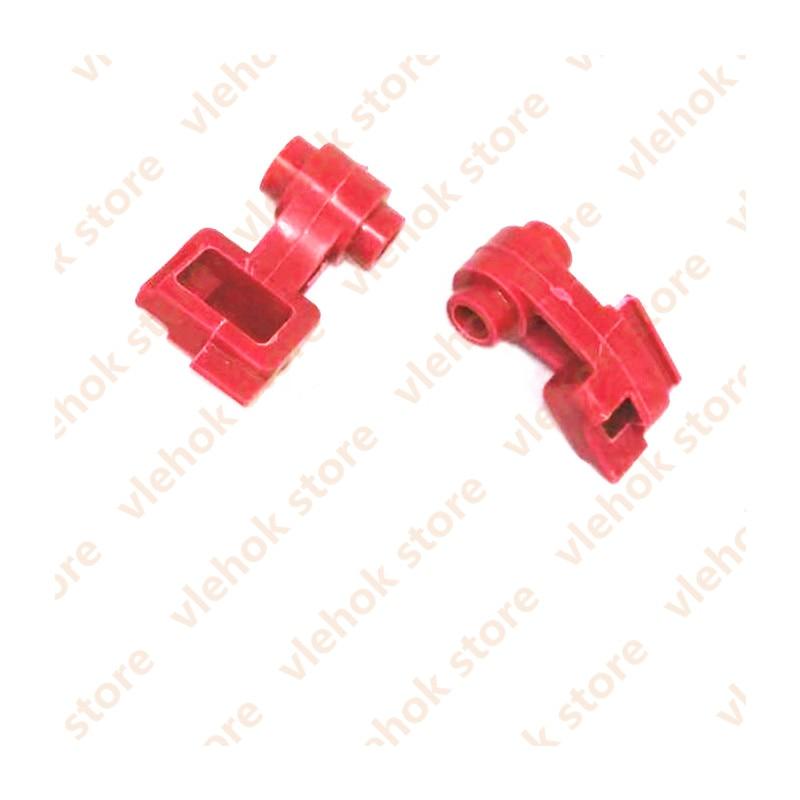 ARM FELT SEALBRUSH CAP SCREW For Dewalt D28811 D28810 D28803 D28112X D28111X D28111 DWE46101 D28143 D28142 D28141 D28139 D28137