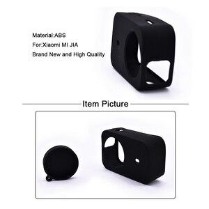 Image 2 - Pour mijia accessoires Kits 45m boîtier étanche étui de Protection pour Xiaomi mijia 4K caméra daction
