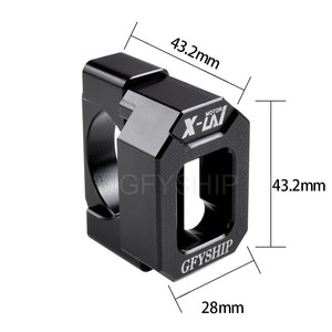 Image 3 - For Harley Davidson ALL VRSC Models e.g. V Rod ALL YEARS Motorcycle Gear Indicator 1 6 Level Digital Gear Meter
