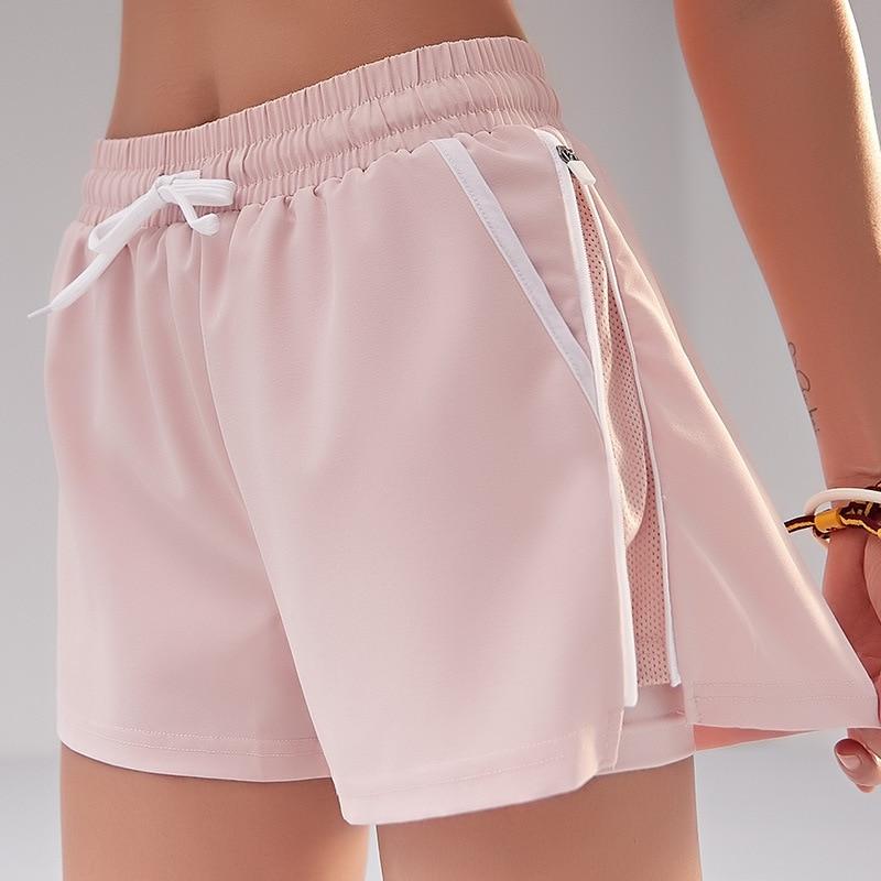 Running Shorts for Women Womens Clothing Pants