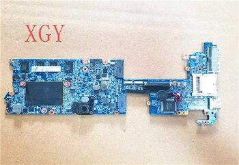 a1974482a da0fi1mb8d0 placa principal para sony vaio svf13 svf13n svf13na1ul computador portátil placa-m SR170 i5 Teste 100% ok