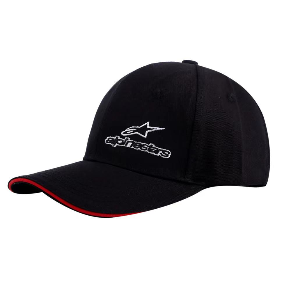 Sombrero Snapback con letra sombrero de Padre con bordado para hombre y mujer, gorra de camionero, unisex, gorra de béisbol de algodón
