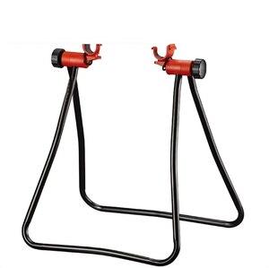 1 шт. стойка для ремонта ступицы велосипеда стойка для пола для велосипеда стойка для хранения стойка для ступицы колеса Ремонтный держател...