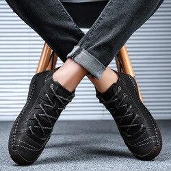 Martin Boots Mens High Shoes MENS Casual Shoes plus Velvet Male Shoes Adult Boots Warm Ankle Boots Winter Shoes Men Shoes