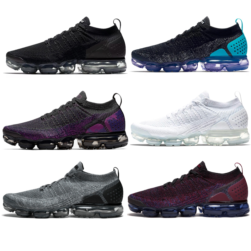 NEW Hot Sale 2019 Running Shoes Men Women Outdoor Sports Walking Athletic Unisex Sneakers 100%Original Authentic Max Size47