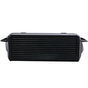 Image 5 - Voor Bmw 2.0 E81 E82 E90 Diesel Concurrentie Intercooler 135I