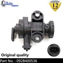 Xuan EGR TURBO PRESSURE SOLENOID Control VALVE 0928400536 0928400464 For Ford Ranger VAUXHALL SIGNUM VECTRA 6M34 9J459 BA