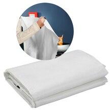 1,8 м x 1,8 м герметичное противопожарное одеяло огнетушители аварийное спасательное противопожарное укрытие защитное покрытие аварийное одеяло